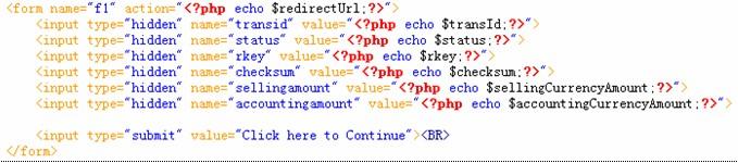 ResellerClub的SuperSite中添加支付宝接口