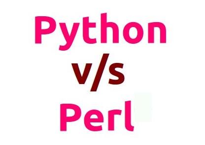 ResellerClub:Linux主机对Perl和Python支持说明